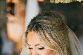 Nicole Grittani Makeup Artist