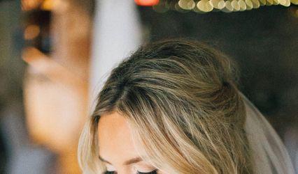 VITA   Wedding and Event Planning