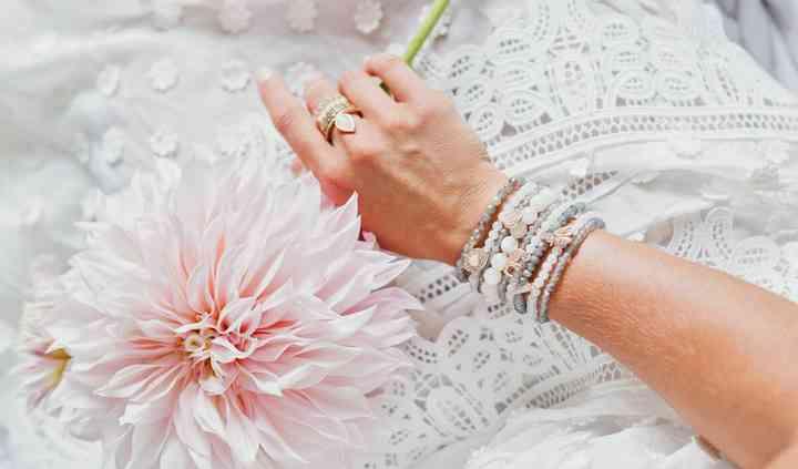 Build your own bracelets