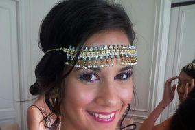 Farah The Makeup Girl