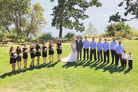 Powell River Wedding Memories