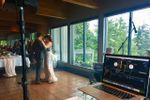 Grouse Mountains Wedding DJ