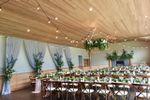 Fraser River Lodge Wedding DJ