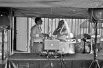 Okanagan DJ
