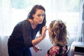 Makeup by Ally Lynn