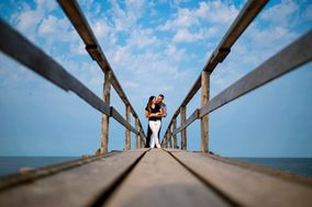 Singh Photography