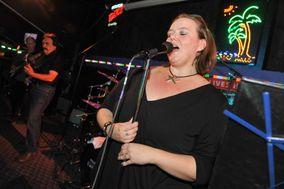 Elisha Dacey Band