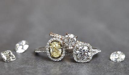 Adamar Diamonds
