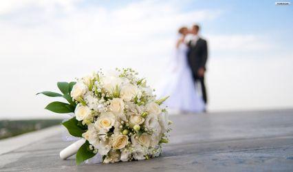 Weddings Niagara 1