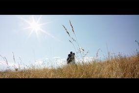 D'Alessandro Films