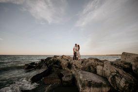 Jenni Sharp Photography