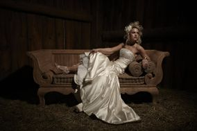 Weddings by Douglas Foulds