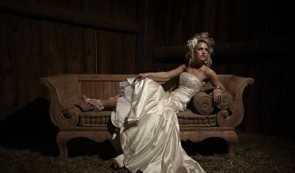 Weddings by Douglas Foulds 1