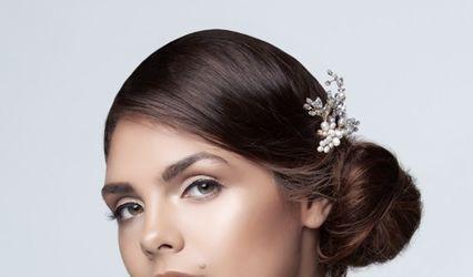 Top Notch Art of Makeup