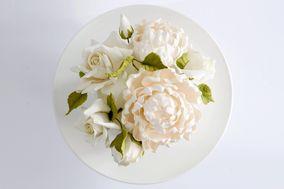 Ana Cristina Cake