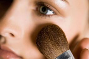 Hello Beautiful Makeup Artistry