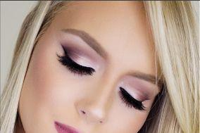 Christina Marie Makeup Artist