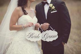 Sposini Weddings