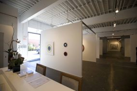 Christine Klassen Gallery