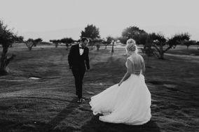 Ashley Godin Photography