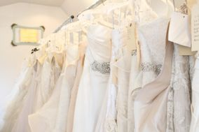 Bridal Bliss Consignment