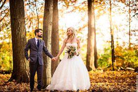 LoveKnots Wedding Photography