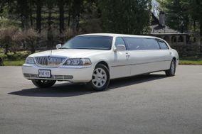 D&A Limousine