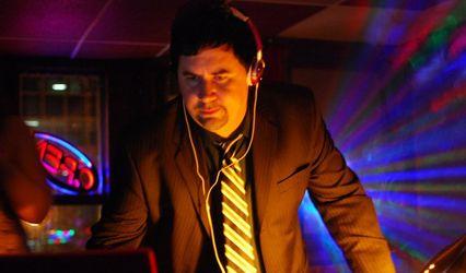 Top Gun DJs 1