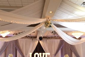 Caralis Weddings & Events