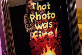 Photo Booth Niagara