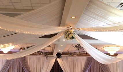 Caralis Weddings & Events