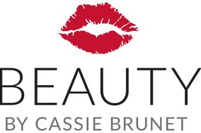 Rouge Beauty by Cassie