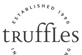 Truffles Catering
