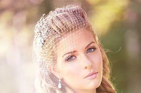 Kelsey Dickson Makeup Artistry