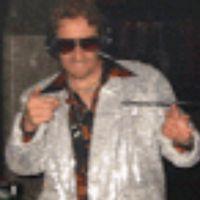 Rod DJ Daddy Mack Mack