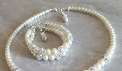 Baydazzled Handcrafted Jewellery
