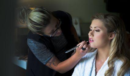 Zen Beauty Studio 1