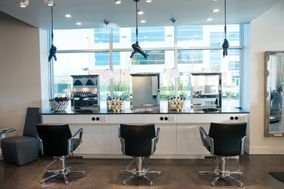 Vivid Hair Boutique & Blow Dry Bar