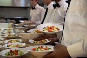 Cole's Catering Services