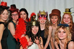 Stroudisphere Photo Booth Rentals