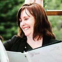 Nancy  Beirnes