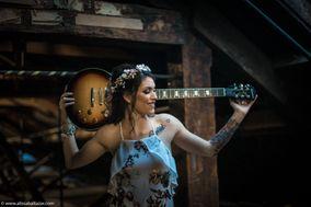Alissa Baltazar Photography