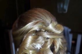 Angel Hair Designs