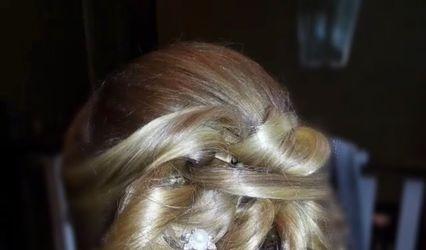 Angel Hair Designs 1