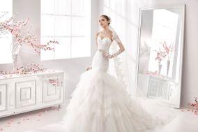 Leila Haute Couture