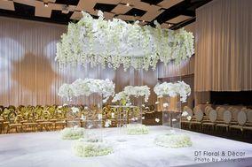 DT Floral & Decor