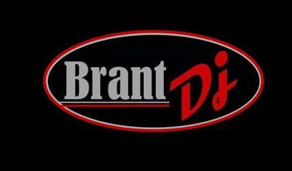 Brant DJ 1