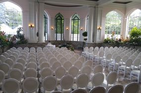 Gwen's Wedding Works