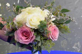 The Queens Florist