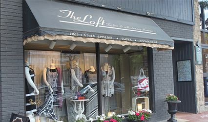 The Loft Fashion & Mastectomy Boutique